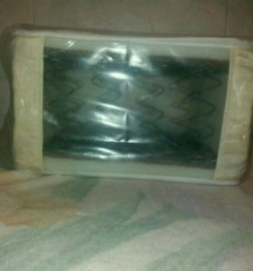 Продам новые упакованные матрасы