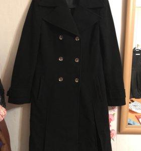 Пальто Elema