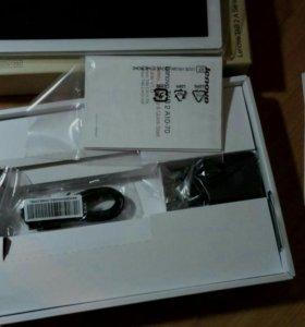 Lenovo TAB 2 A10-70L продам или обменяю