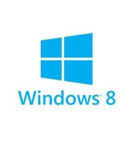 установлю Windows 8