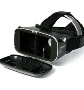 Очки 3D для смартфона