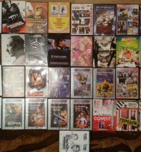 Фильмы в хорошем качестве