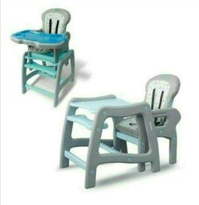 стул трансформер