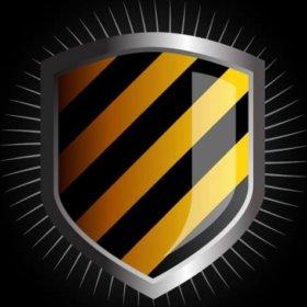 Защита кузова антикор