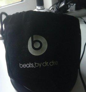 Beats by Dr.dre DETOX Original