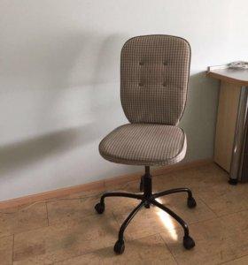 Компьютерный стул Лиллхойден