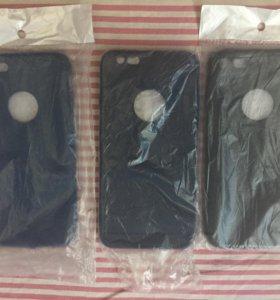 Чехол iPhone 6, 6s, 7