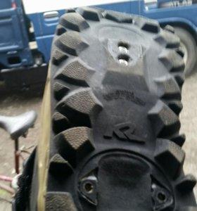 Ботинки для сноуборда 46 47