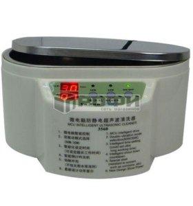 Ультразвуковая ванна YA XUN YX3560