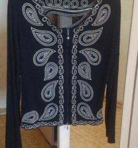 Блуза\кофта