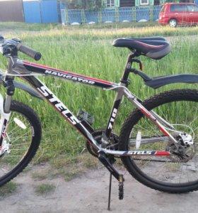 Велосипед STELS NAVIGATOR 710 DISC