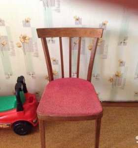 Тумба,стул,светильник
