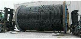 4*95 сип кабель