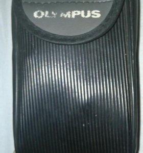 """Фотоаппарат """"Olympus"""""""