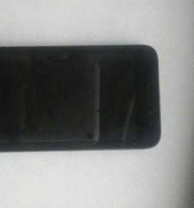 Телефон , alcatel onetouch pixi