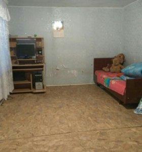 Дом, 31 м²