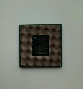 Процессор intel core i5 для samsung