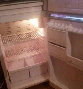 Холодильник состояние на 5