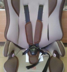 "Детские кресла ""Мишутка"""