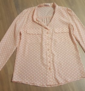 Рубашка fantosh