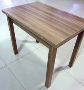 Стол кухонный раскладной (новый)
