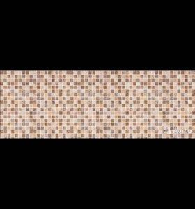 Кухонный фартук мозаика 3м