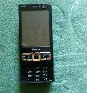 Nokia n95 8 г