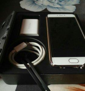 •PRO 6•      Обмен Hi-Fi смартфона