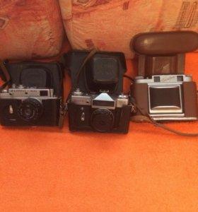 Фотопараты
