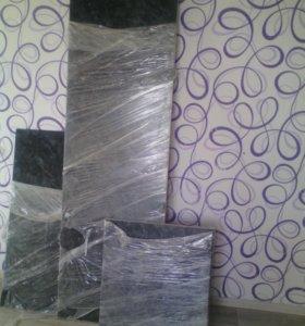 Столешница (3.8 см) 2.63 см + н/панель 112 см