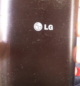 Lg-x145