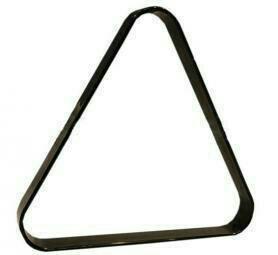 Треугольник для бильярда. Русская пирамида.Дерево.