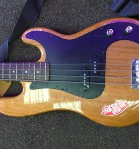 Гитара Samick