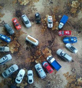 Срочно!!!!Машинки игрушечные модели