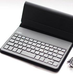 Belkin Bluetooth клавиатура.Новая,в упаковке.