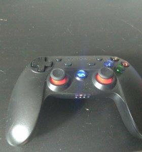 Геймпад Gamesir G3s