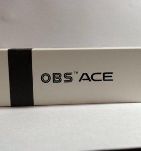 Obs Ace Rta