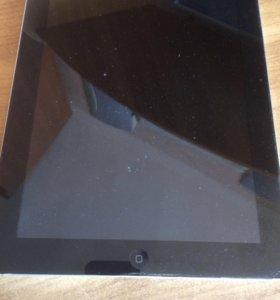 iPad 2 64G 3G+WIFI