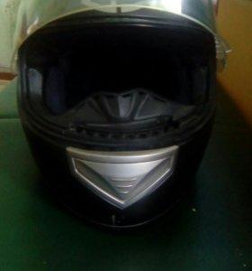 Шлем Gx