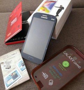 Смартфон Samsung GT-I9082