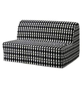 Диван-Кровать Ikea