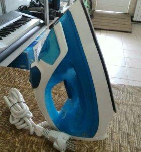 Philips NL9206AD-4