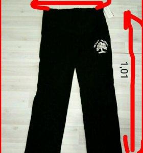 Спортивные брюки для беременных