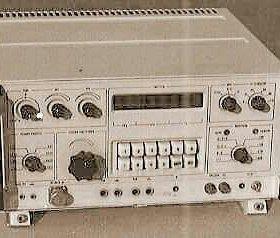 радиоприемник Р-697(гюйс)