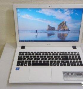 Ноутбук Acer Aspire E5-532-C7TB