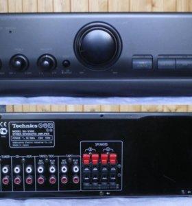 Усилитель Technics SU-V300