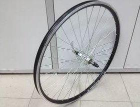 обод скоростной на велосипед