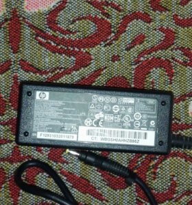 Блок питания для ноутбука HP PPP009H