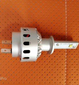 Светодиодная лампа Н1