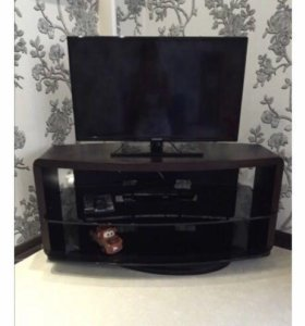 Полка для телевизора